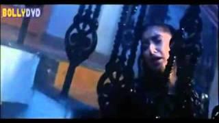 Chaahat Ek Nasha   Ishq Ki Raat Adult song 2005 BOLLYDVD NET by Venus