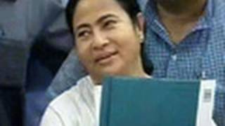 Mamata's mantra: Good for business?