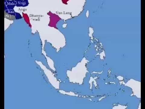 Xxx Mp4 History Of Southeast Asia EVERY YEAR Sejarah Asia Tenggara SETIAP TAHUN Species Homo Sapiens 3gp Sex