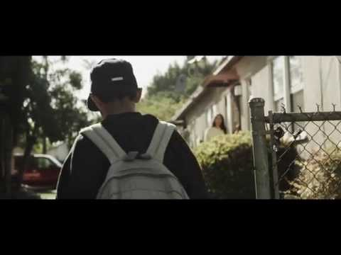 King Lil G - Hopeless Boy ft. David Ortiz (Official Music Video)