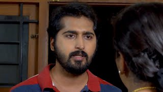 Sthreepadham   Suraj to find out Chameli   Mazhavil Manorama
