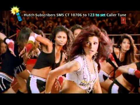 Ishq Hai Jhootha Full Song Ek Khiladi Ek Haseena