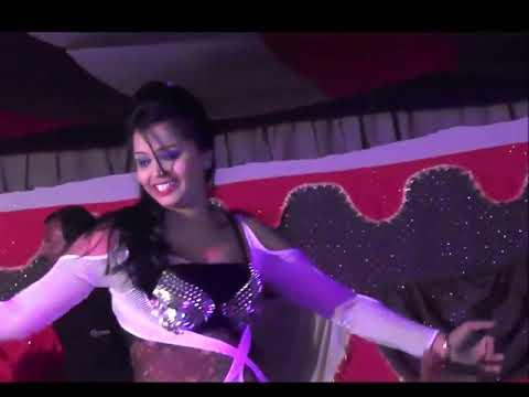 Xxx Mp4 तुहार फुलल फुलौवना भोजपुरी सांग Bhojpuri Viral Arkestra New Video 3gp Sex