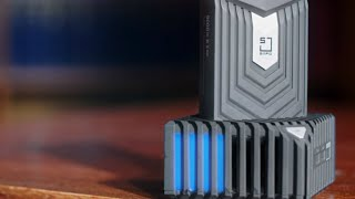 5 Coolest Powerbanks you must have !!!