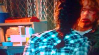 NCIS:LA 5x01 - Deeks and Kensi - Part 1