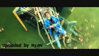 Bangla Song 2014   Dure Kothao Jeona by Adil Official Music Video 1080p HD