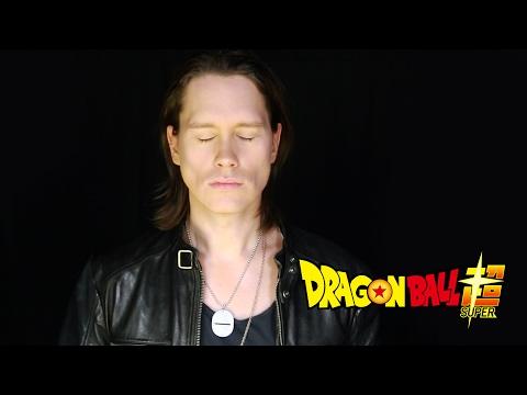 Xxx Mp4 DRAGON BALL SUPER OP 2 Limit Break X Survivor 3gp Sex