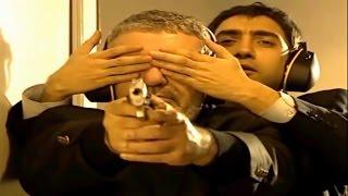 مراد علمدار وشاكر والخال سيفو وميماتي في تحدي إطلاق النار | مترجم للعربية HD 720p