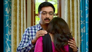 Bhramanam | Episode 114 - 19 July 2018 | Mazhavil Manorama