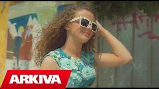 Dritero  Shaqiri - Lej kto fore (Official Video HD)