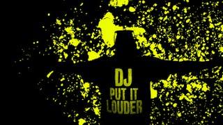 Itili Bali Odia Dj Remix   2015