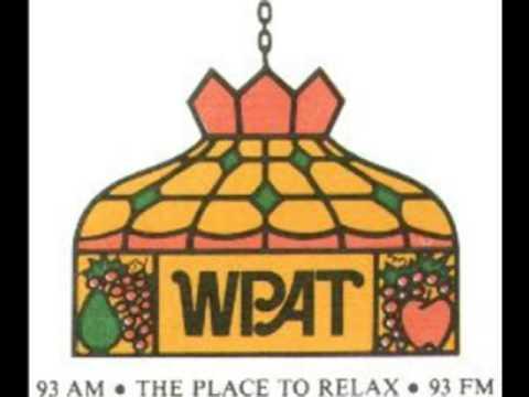 Xxx Mp4 WPAT FM 93 1 Paterson NJ Beautiful Music 47 Minutes Program 3gp Sex