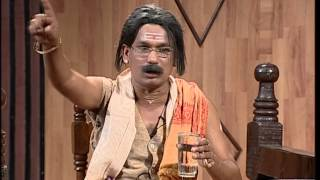 Papu pam pam | Excuse Me | Episode 99 | Odia Comedy | Jaha kahibi Sata Kahibi | Papu pom pom