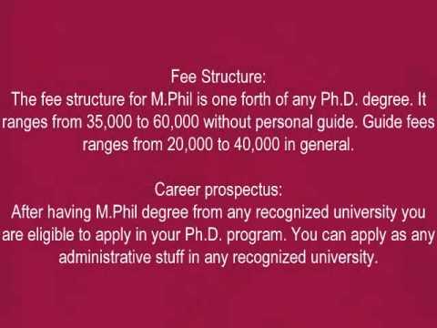 M.PHIL IN Physics-9266222471,9266110000@@@#######