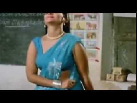 Hot Actress Deepa unnimary hot with mammootty