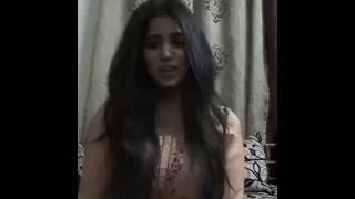 Shahtaj Monira Hashem-live
