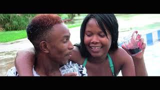 Mavendor Boss Sister Mello Official Video from Mutare