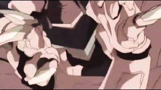 New Animation Action Movies 2015 Full Length ~ Animation Zone of The Enders 2167 Idolo