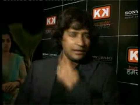 Xxx Mp4 K K S Humsafar Launch Party Video 3gp Sex