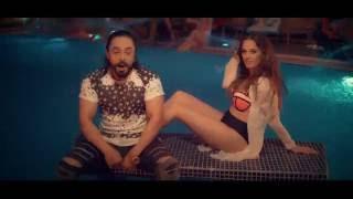 Zohaib Amjad New Song Kar De Akhher ft. Bollywood Evelyn Sharma