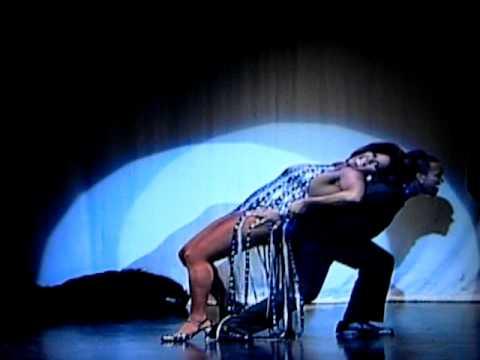 Xxx Mp4 Miss Continental Plus 2006 Desiree DeMornay S Talent 3gp Sex