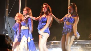 Fifth Harmony- Them Girls Be Like (w/o Dinah)