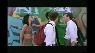 ''God's Army'' (1999) — Trailer