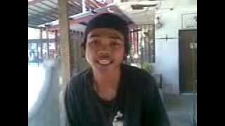 ralph_uploaded.3gp