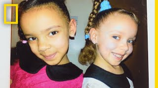These Twins Show That Race Is A Social Construct   National Geographic