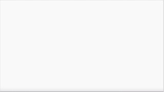 Morissette Amon I Wanna Know What Love Is by Morissette Amon with Whistle *REACTION*