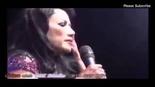 Monata 2015 Terbaru Rita Sugiarto Full Album