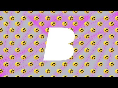 Clean Bandit Solo Feat Demi Lovato M 22 Remix