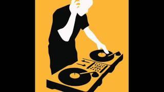 HI NRG ITALO DISCO MIX VOL.1 By DJ Miguel Mix