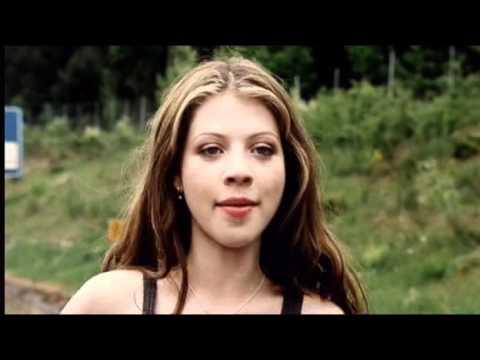 Xxx Mp4 Eurotrip Deleted Scene With Michelle Trachtenberg 3gp Sex