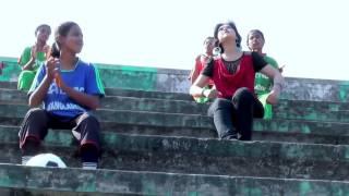 নোয়াখালি ফুটবল এর গান