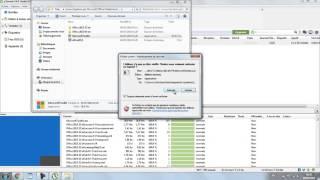 Tuto Facile - Comment télécharger le pack microsoft office 2013 professionnel gratuitement ?