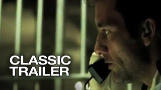 Inside Man Official Trailer #1 - Christopher Plummer Movie (2006) HD