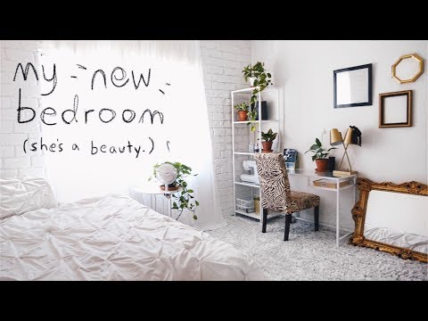 Xxx Mp4 THE ULTIMATE BEDROOM MAKEOVER Room Tour 3gp Sex