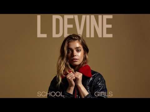 Xxx Mp4 L Devine School Girls 3gp Sex