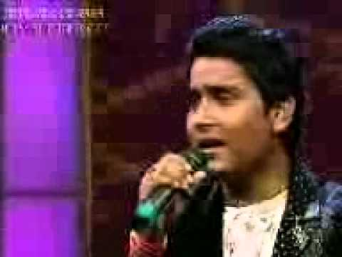 Xxx Mp4 Only Kamboj Kamal Khan Sohni Lag Di Mp4 YouTube 3gp 3gp Sex