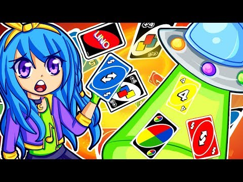 We can t believe this happened in UNO