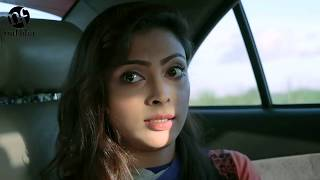Chole Bole Kousole | Bangla Natok | Ep-04 | NAT Film | 2017