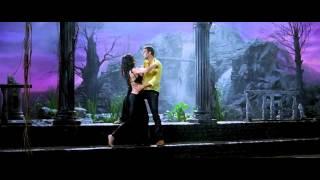 Katrina Kaif, Akshay Kumar   Gale Lag Ja   full HD 1080p