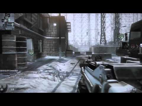 Xxx Mp4 Cod Black Op S Playing Over 3G 4G Wireless Connections 3gp Sex