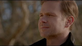 The Originals: 4x13 - Kol proposes to Davina, Hope goes to Caroline and Alaric's school [HD]