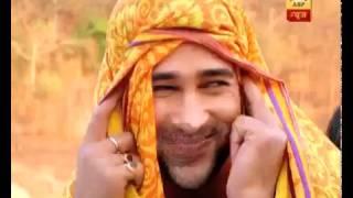 Kaala Teeka: When Krishna donned Kamini's avatar!