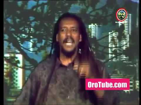 Xxx Mp4 Mohammed Tawil Si I Si Ii Timeless Afan Oromo Music Video 3gp Sex