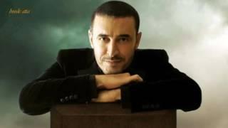 Kazem El Saher   Fi Madrasat Al Hob   كاظم الساهر   في مدرسة الحب