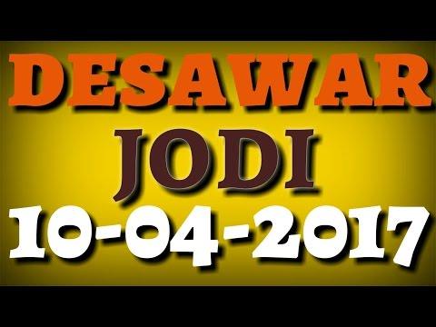 desawar 10/04/17 line jodi game
