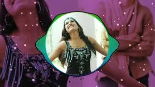 Gore gore-whatsapp status Tamil-love bgm